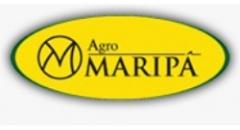 Agro Maripá