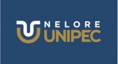 Nelore Unipec