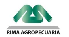 Rima Agropecuária