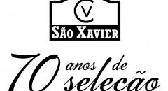 São Xavier